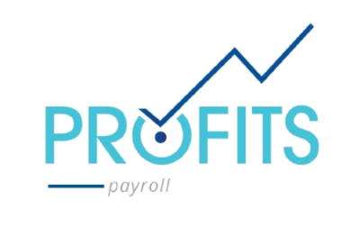 CollectNet Profits Logo